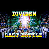 Play & Download Last Battle by Dividen | Napster