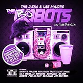 The Bobots 2.5 (Chopped & Screwed) by The Jacka