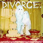 Lifers by The Divorce