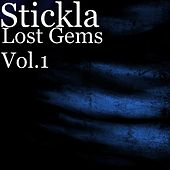 Play & Download Lost Gems, Vol. 1 by Stickla | Napster