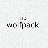 Play & Download Wolfpack by HD | Napster