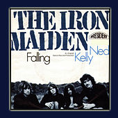 Play & Download Falling by Iron Maiden | Napster