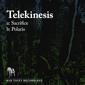 Sacrifice / Polaris by Telekinesis