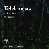 Play & Download Sacrifice / Polaris by Telekinesis | Napster