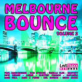 Melbourne Bounce, Vol. 2 by Various Artists