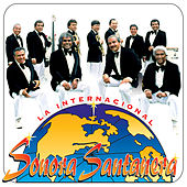 Play & Download Éxitos de la Internacional Sonora Santanera by La Sonora Santanera | Napster