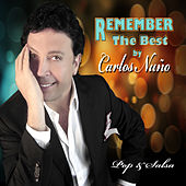 Play & Download Remember The Best by La Grande De Madrid | Napster