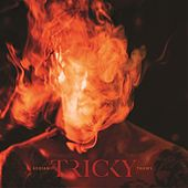 Play & Download Adrian Thaws by Tricky | Napster