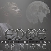 Edge of Night by Peter Hollens