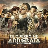 Play & Download Tu Cuerpo Me Arrebata (Remix) [feat. J King, Maximan, D.Ozi, J Alvarez, Franco El Gorila & Jowel] by Trebol Clan | Napster