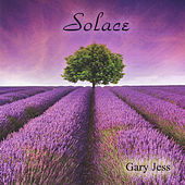 Play & Download Solace by Gary Jess | Napster