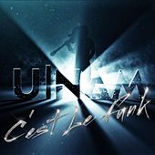 Play & Download C'est Le Funk by uNaM | Napster