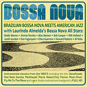 Play & Download Bossa Nova by Laurindo Almeida | Napster