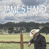 Play & Download Stormclouds in Heaven by James Hand | Napster