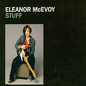 Play & Download Stuff by Eleanor McEvoy | Napster