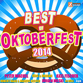 Play & Download Best of Oktoberfest 2014 by Various Artists | Napster