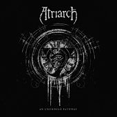 Play & Download An Unending Pathway by Atriarch | Napster