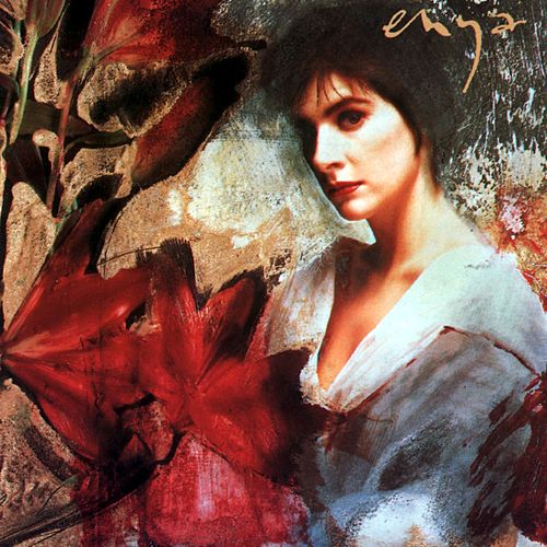 Watermark by Enya