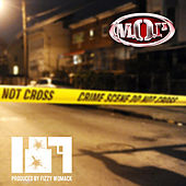 Play & Download 187 by M.O.P. | Napster