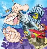 Play & Download The Jerky Boys 3 by The Jerky Boys | Napster
