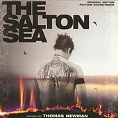 Play & Download The Salton Sea by Thomas Newman | Napster