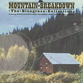 Play & Download Mountain Breakdown by Various Artists | Napster