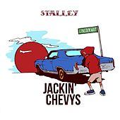 Jackin' Chevys by Stalley