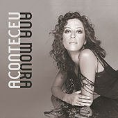 Play & Download Aconteceu by Ana Moura | Napster
