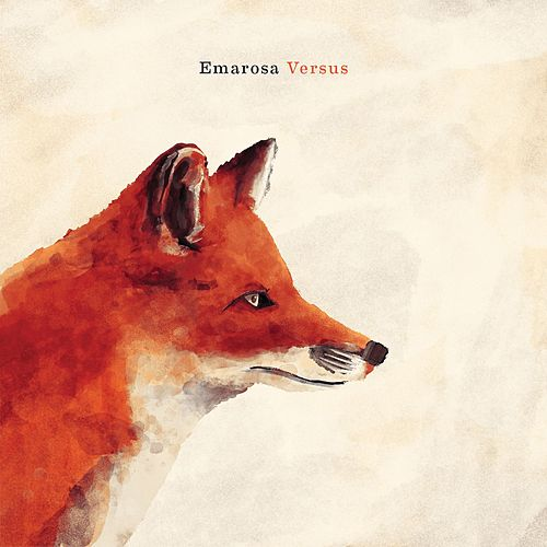 Play & Download Versus by Emarosa | Napster