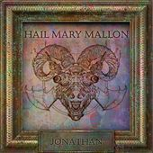 Jonathan von Hail Mary Mallon