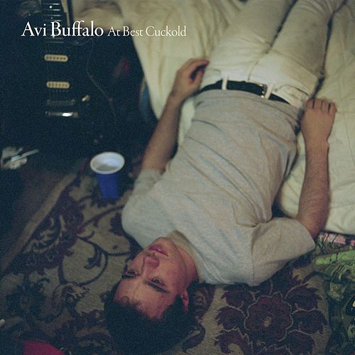 Play & Download At Best Cuckold by Avi Buffalo | Napster