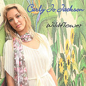 Wildflower by Carly Jo Jackson