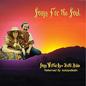 Songs for the Soul by Bobandkathi