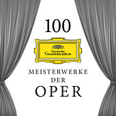 100 Meisterwerke der Oper von Various Artists