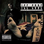 Play & Download Death Certificate by Ice Cube | Napster