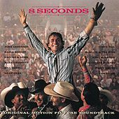 Eight Seconds by Various Artists