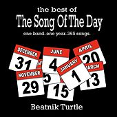 Play & Download The Best of the Song of the Day by Beatnik Turtle | Napster