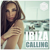Play & Download Ibiza Calling by Various Artists | Napster