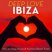 Play & Download Deep Love Ibiza, Vol. 2 (50 Deep House & NuDisco Beach Tunes) by Various Artists | Napster