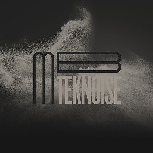 Play & Download Teknoise by Maurizio Bianchi | Napster