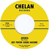 Play & Download Jessica by Roy Porter Sound Machine | Napster