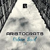 Play & Download Urban Soul - Single by The Aristocrats | Napster