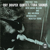 Play & Download Tuba Sounds by Ray Draper | Napster