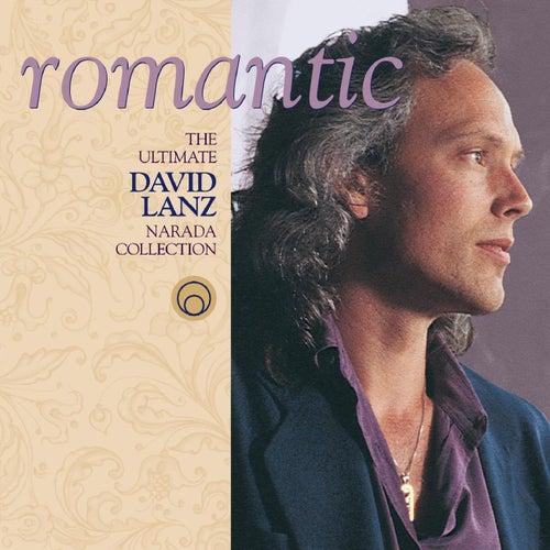 Romantic by David Lanz
