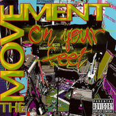 On Your Feet by The Movement