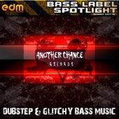 Another Chance - Dubstep & Glitchy Bass Music Summer 2014, Vol. 6 Bass Label Spotlight by Various Artists