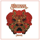 Play & Download Festival by Santana | Napster