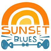 Sunset Blues by Various Artists