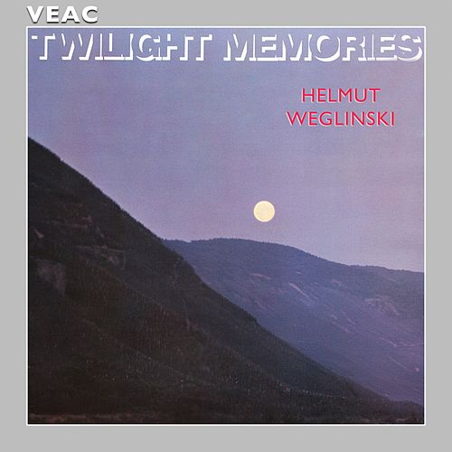 Twilight Memories by Helmut Weglinski