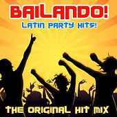 Play & Download Bailando! by Various Artists | Napster